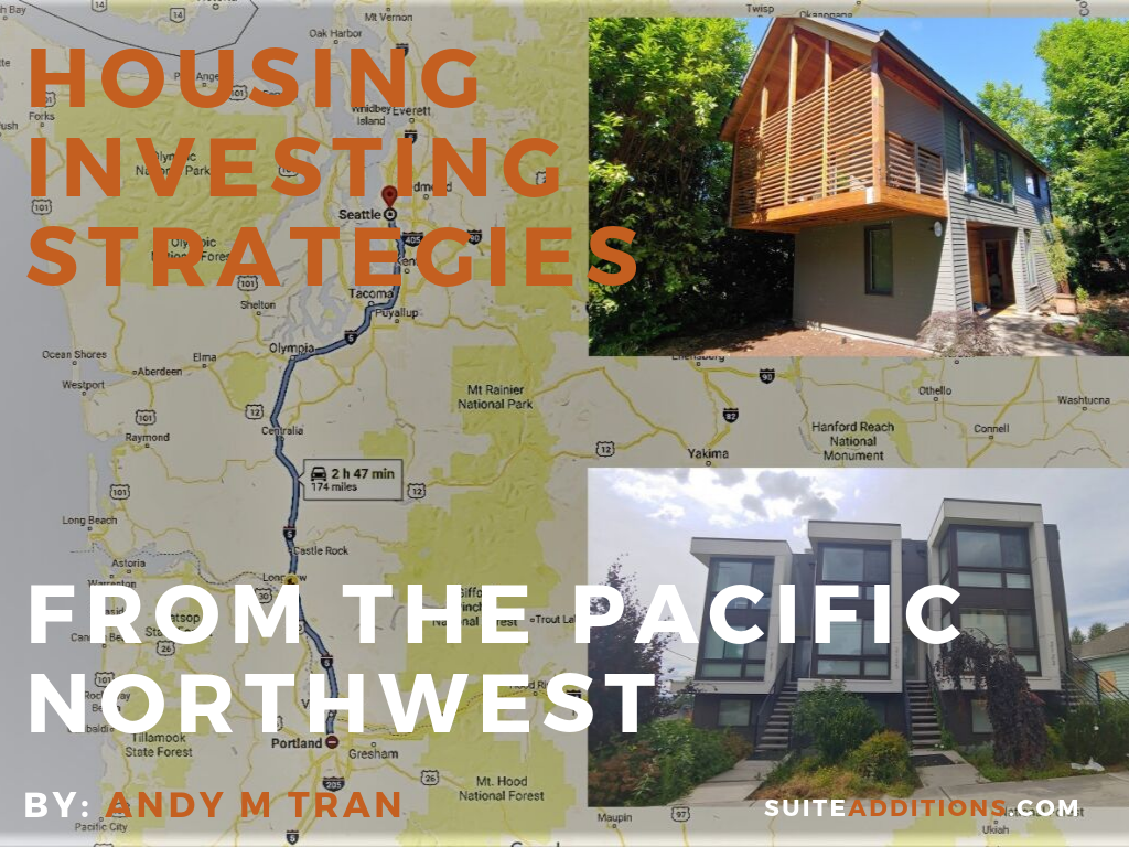 Housing Strategies From The Pacific Northwest.png