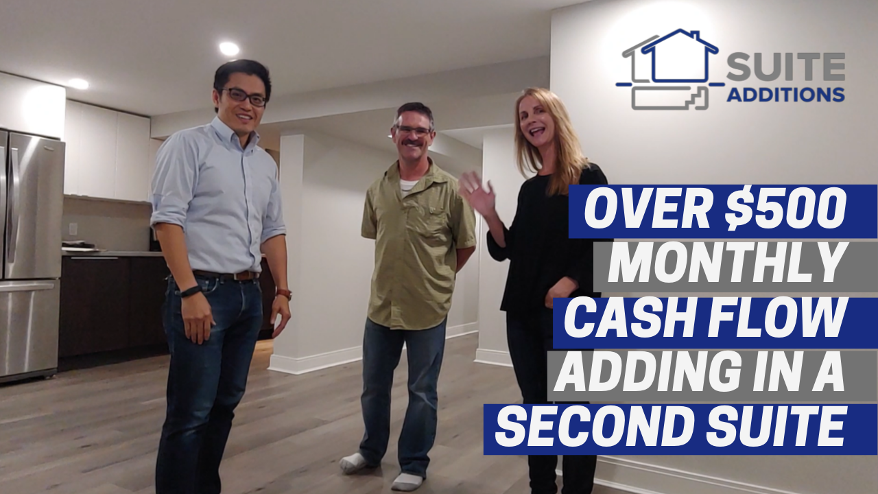 over $500 monthly cash flow adding in a second suite.png