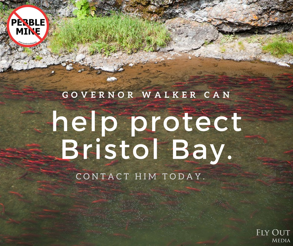governor walker can.png