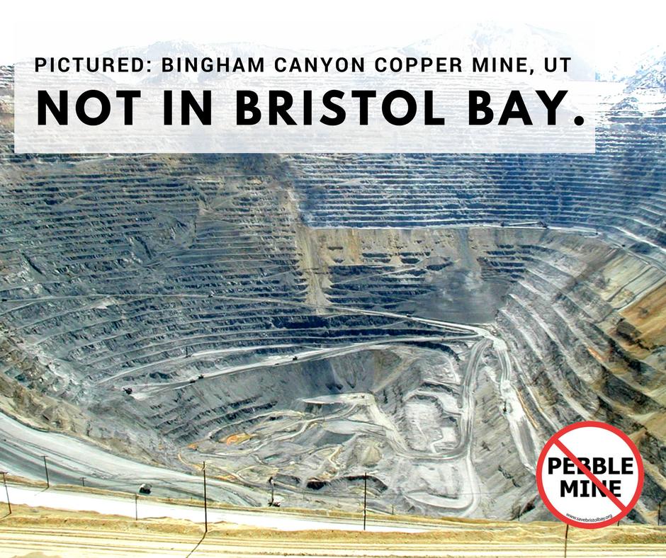 Bingham Canyon Copper Mine, UT.png