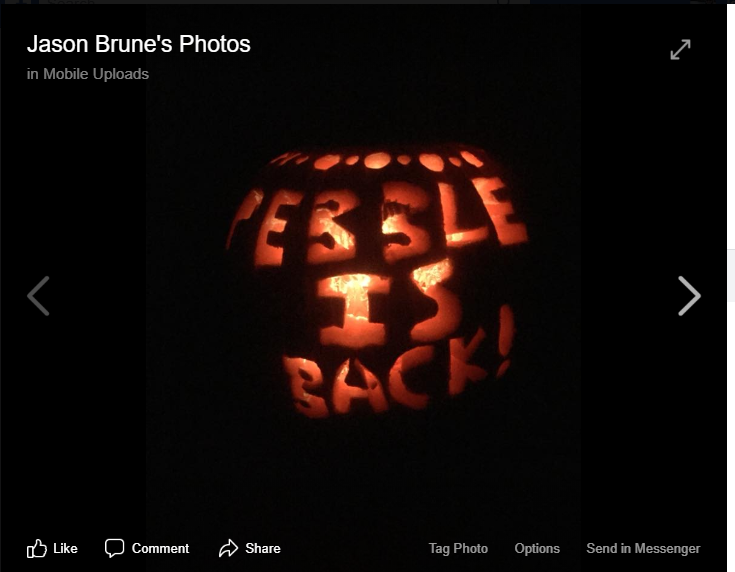 brune pumpkin.png