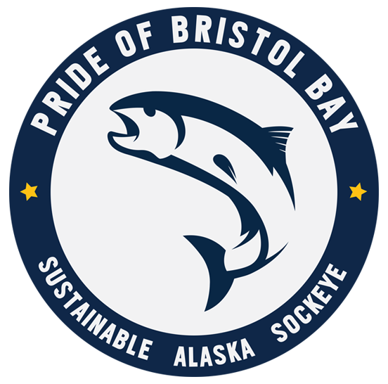 Site-Logo-Bristol-Bay.png