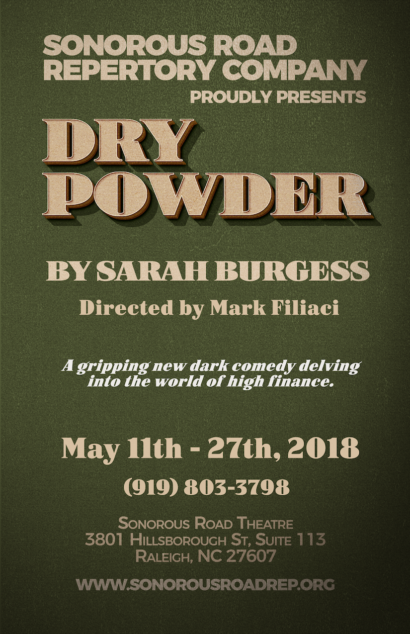 Dry Powder Launch Poster 11 x 17 Poster Small.png