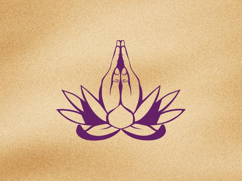 Logo Designed byShamus Alley
