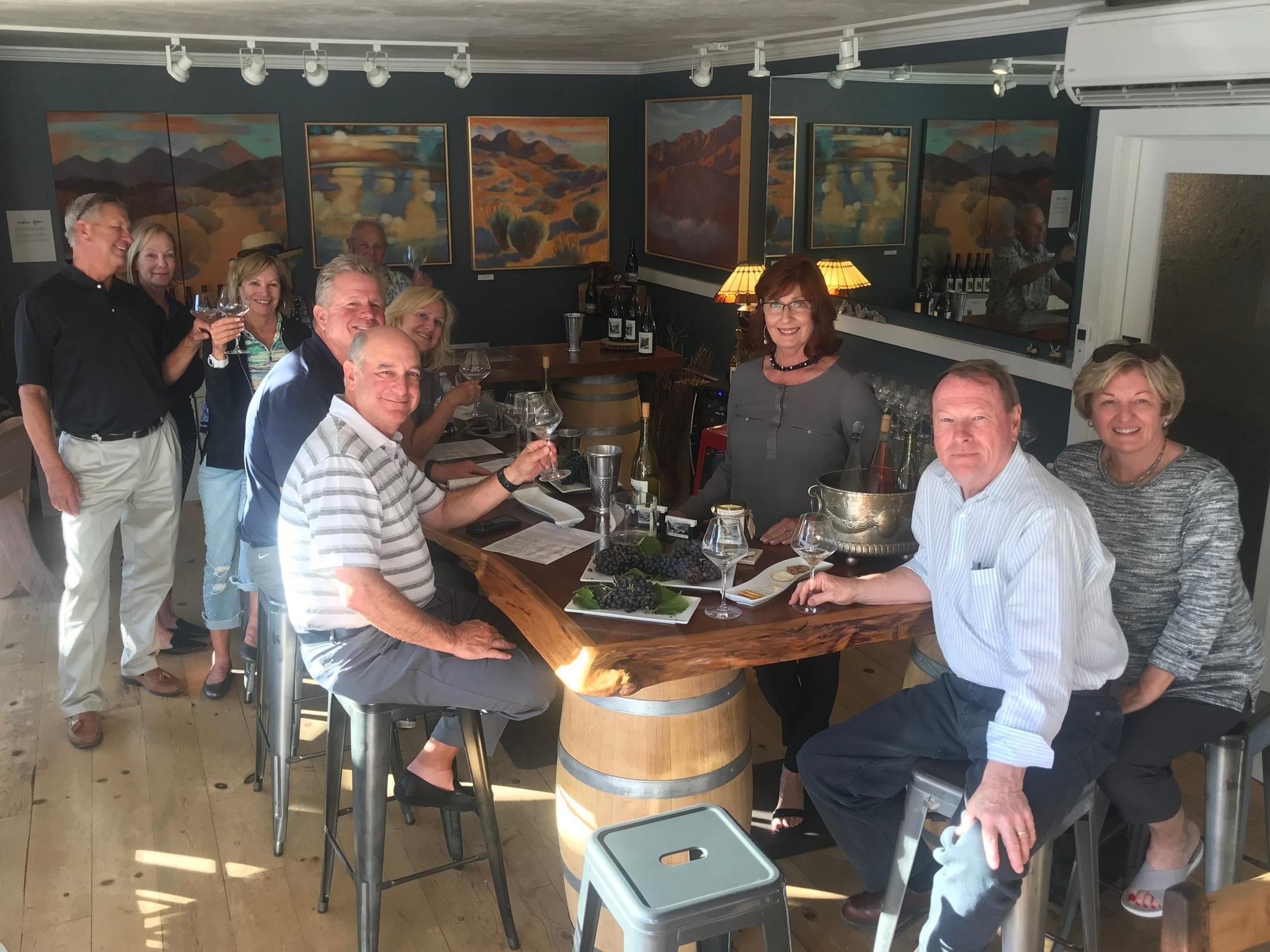 Big_Sur_vineyards_tasting_room.jpg