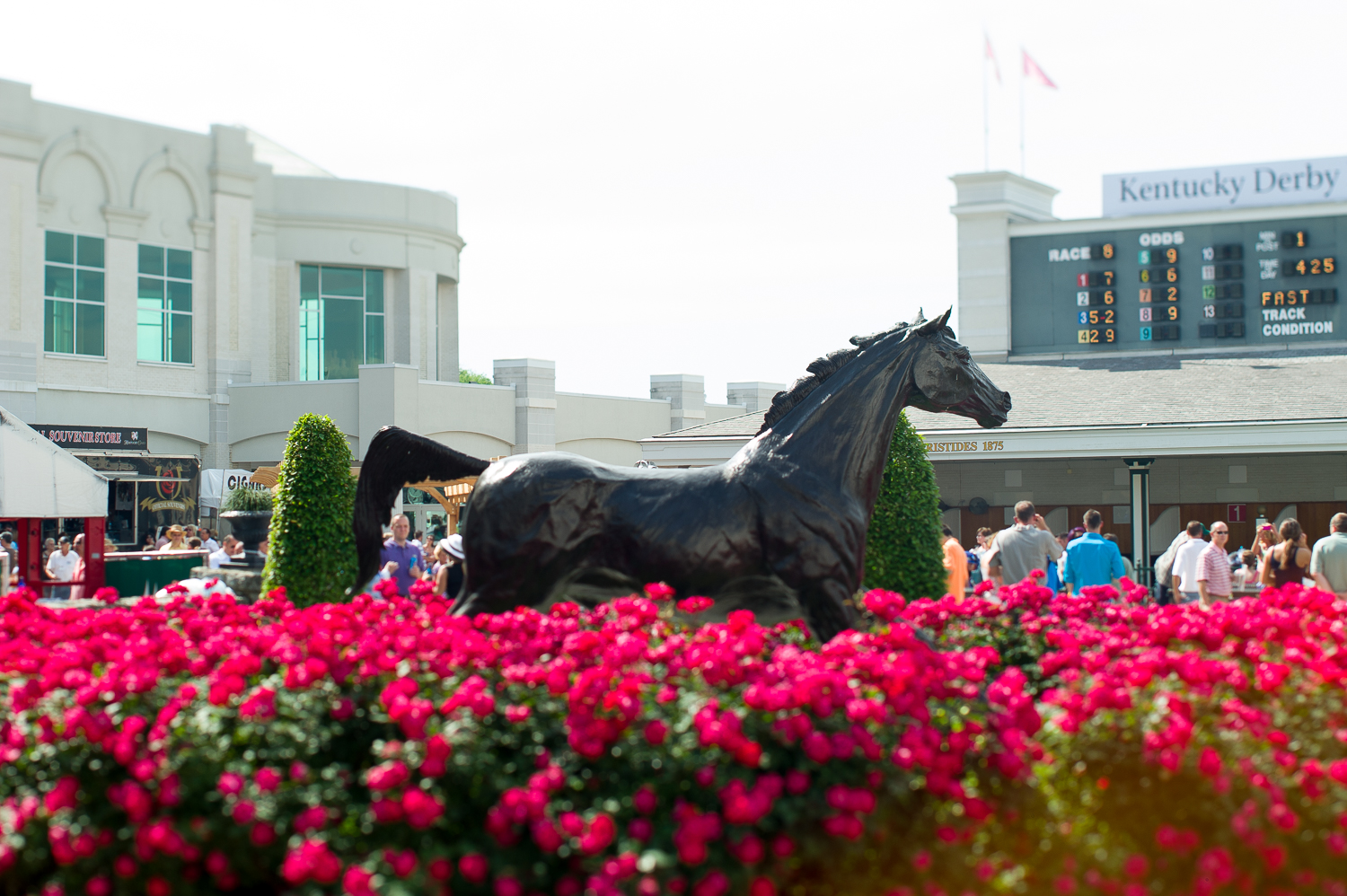 Kentucky Derby-3348.jpg