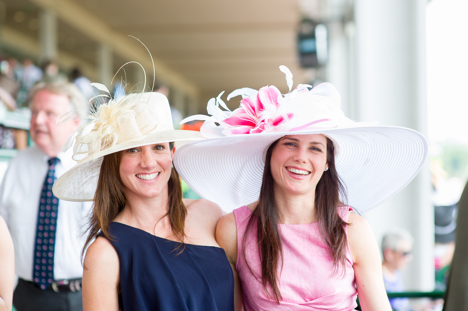 Kentucky Derby-3753.jpg