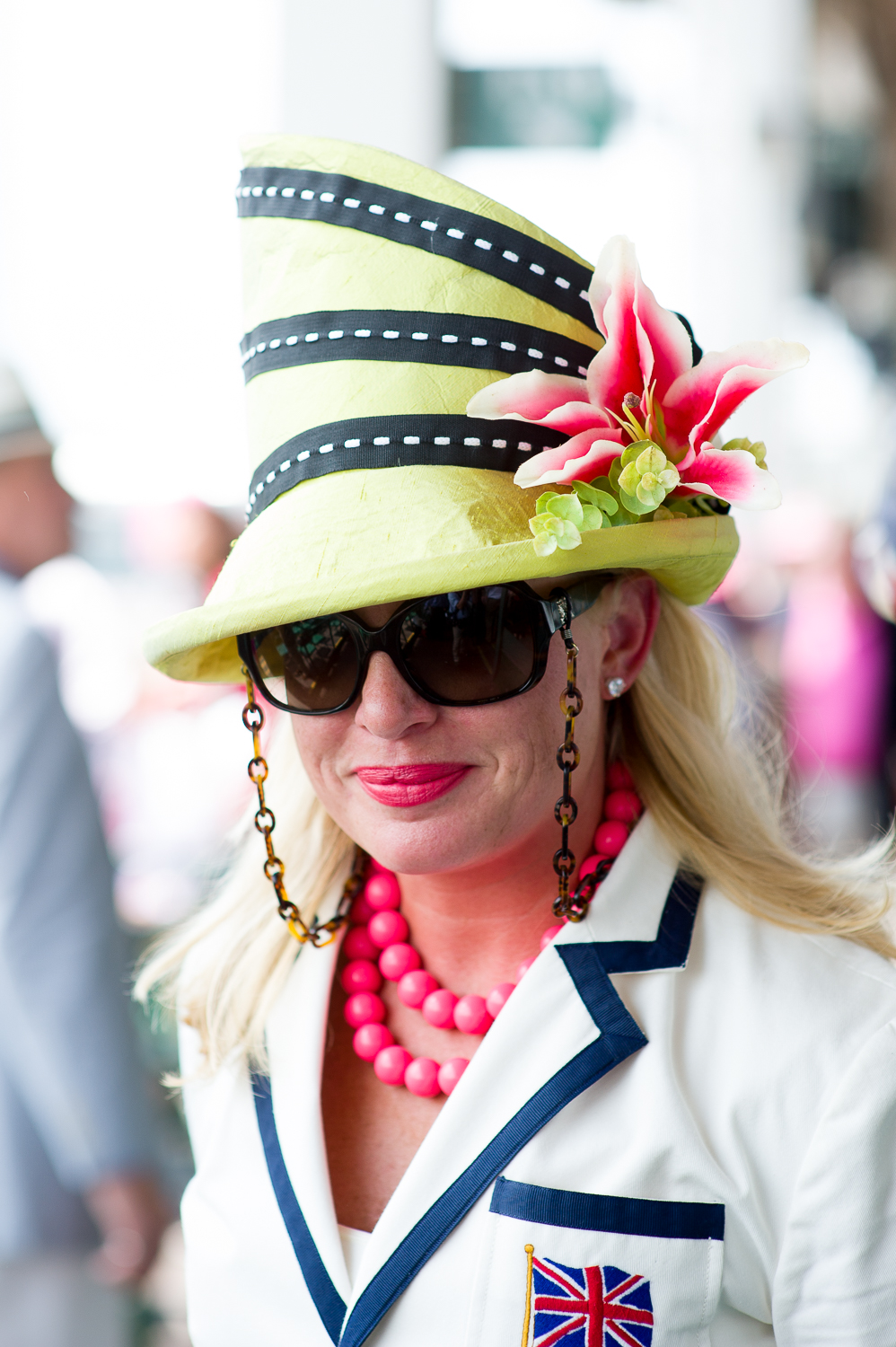 Kentucky Derby-3760.jpg