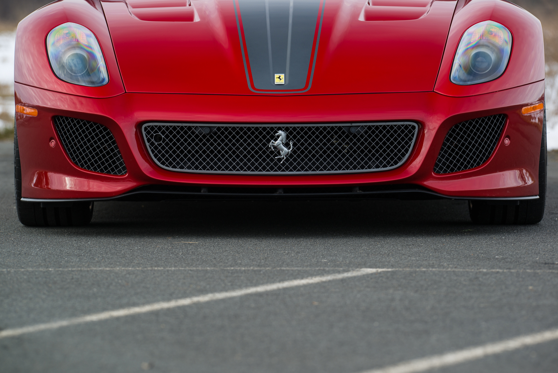 automotive-9682.jpg