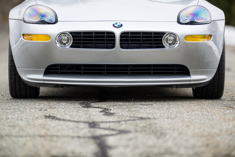 automotive-9752.jpg