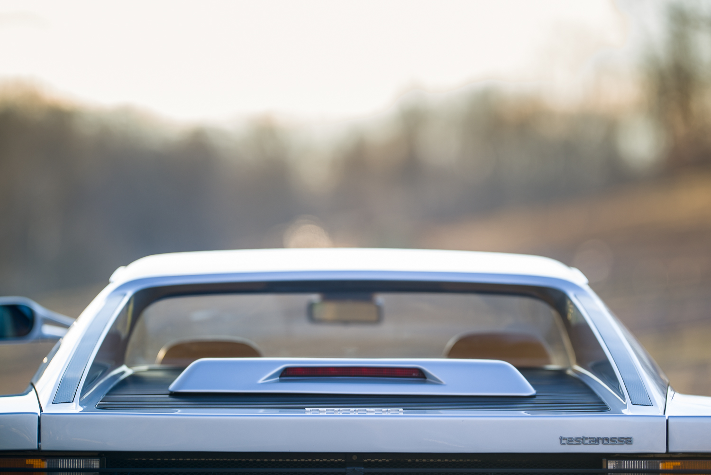 automotive-8062.jpg
