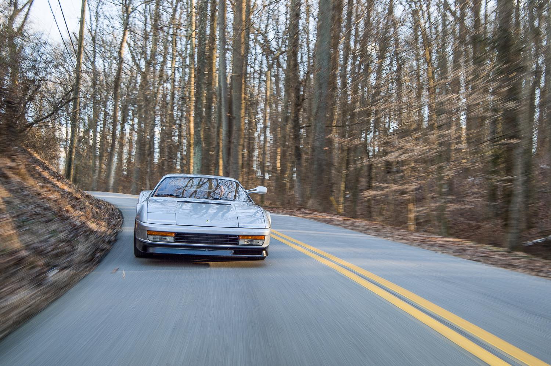 automotive-.jpg