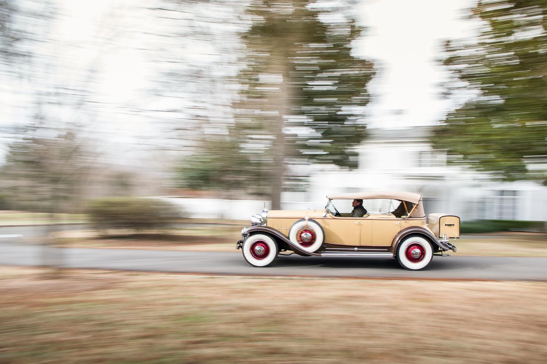 automotive-4963.jpg