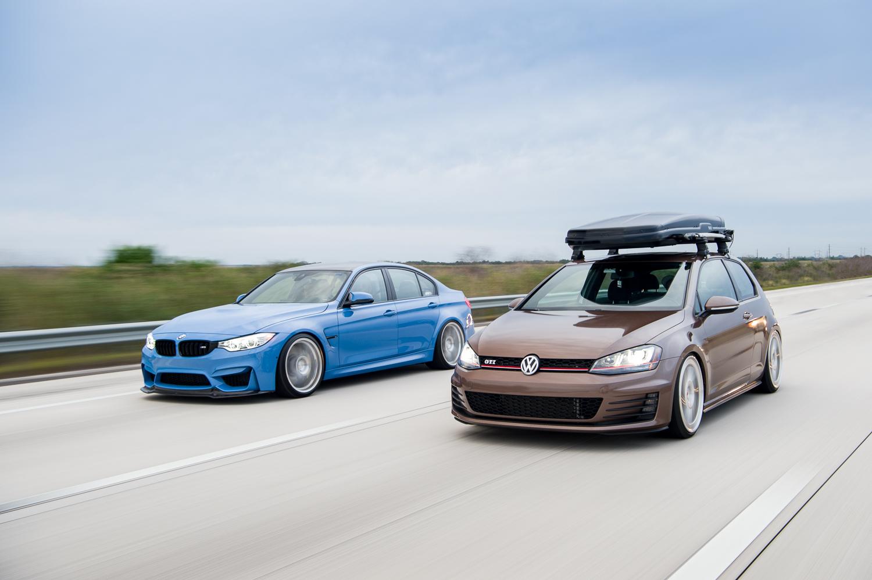 Automotive Photography--2.jpg