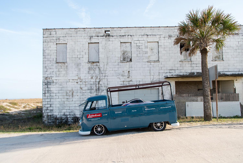 Automotive Photography-8211.jpg