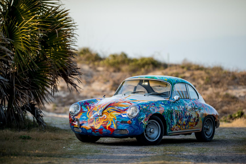 Automotive Photography-0180.jpg