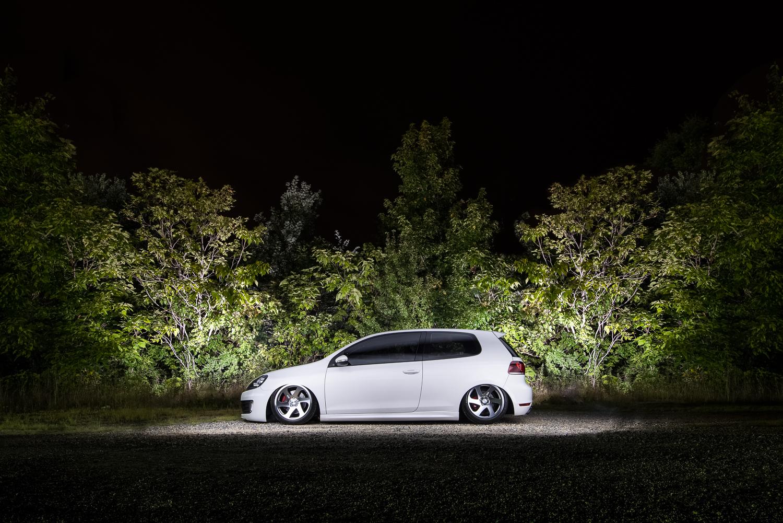Automotive Photography--3.jpg