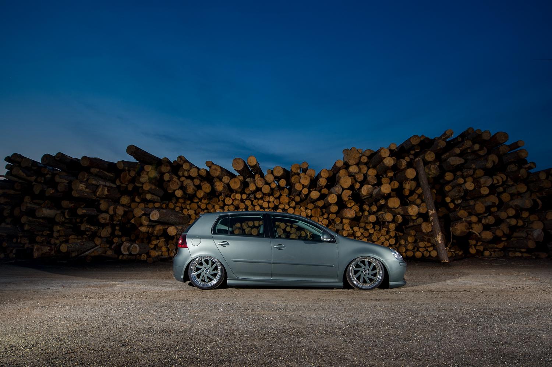 Automotive Photography-2.jpg
