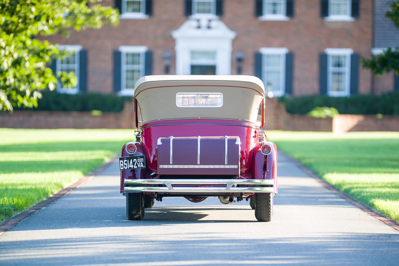 Automotive Photography-0762.jpg