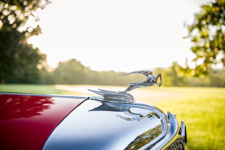 Automotive Photography-9791.jpg