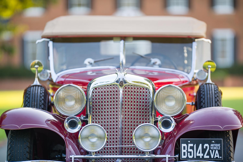 Automotive Photography-0760.jpg
