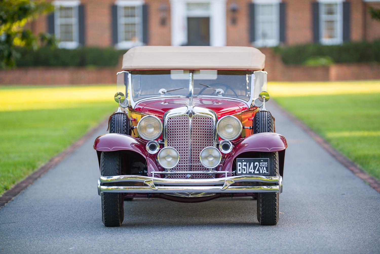 Automotive Photography-0759.jpg