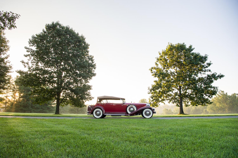 Automotive Photography-9776.jpg