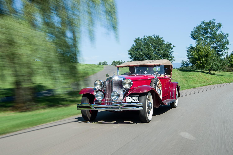 Automotive Photography-0103.jpg