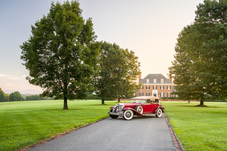 Automotive Photography-.jpg