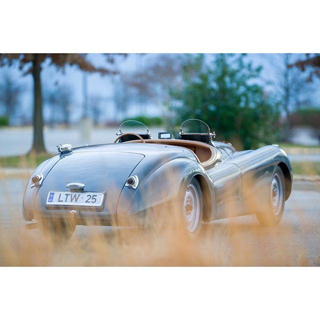 XK120 OTS Alloy ____________________________________________ #jaguar #jaguarxk120 #jaguarxk120roadster #roadster #xk120 #ots #cars #british #jag #supercar #supercars #dupontregistry #carlooknet #carsandcoffee #luxury #luxurylifestyle #luxurycar #dupontregistry #cargramm #carswithoutlimits #exoticcars #classic #classiccars #classicitalian #vintage #carvintage