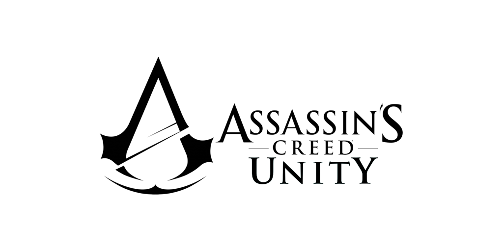 Assassin S Creed Unity Ubisoft Toronto 2014 Anthony Panecasio