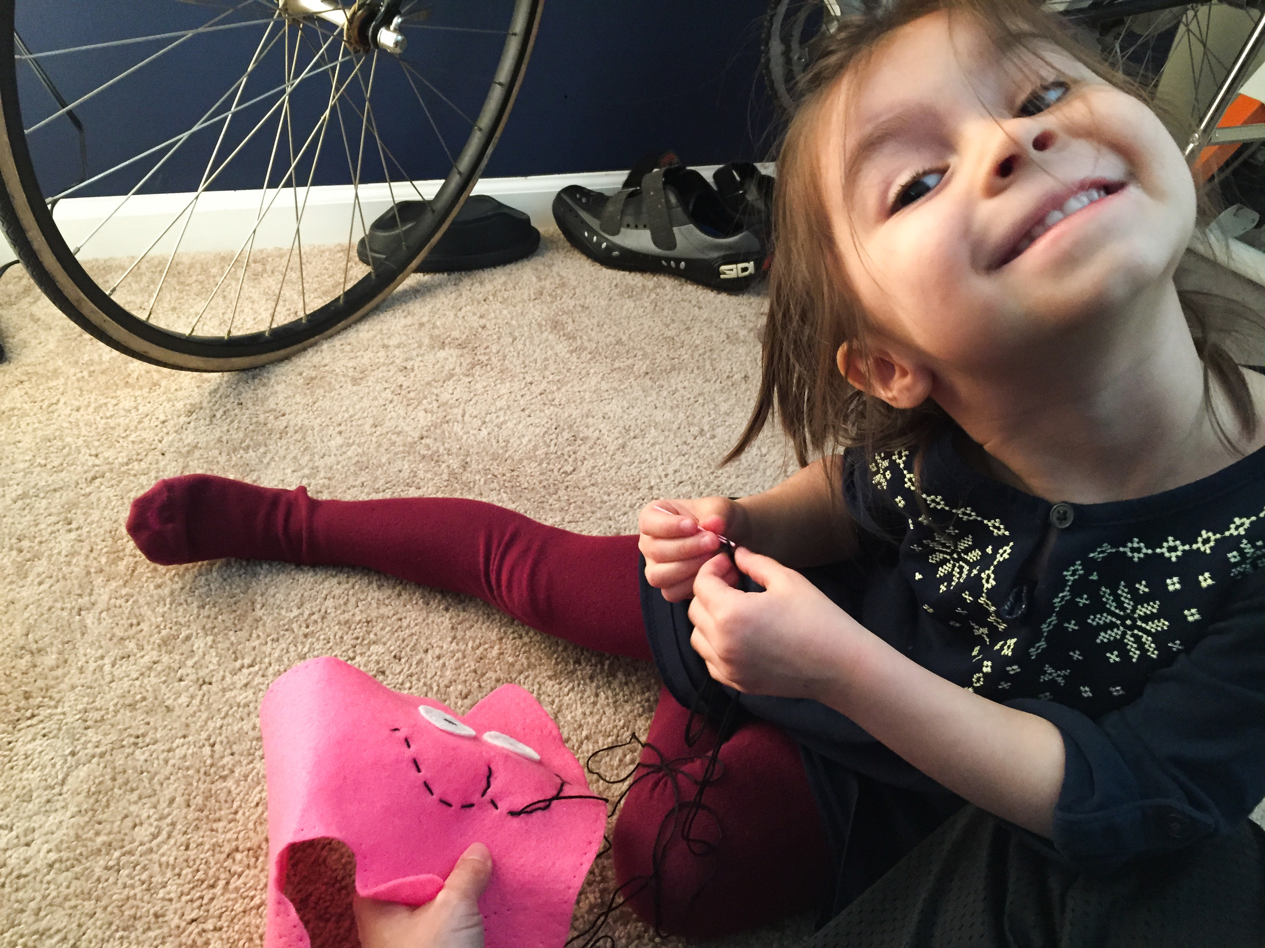 Elena sewing-2.jpg