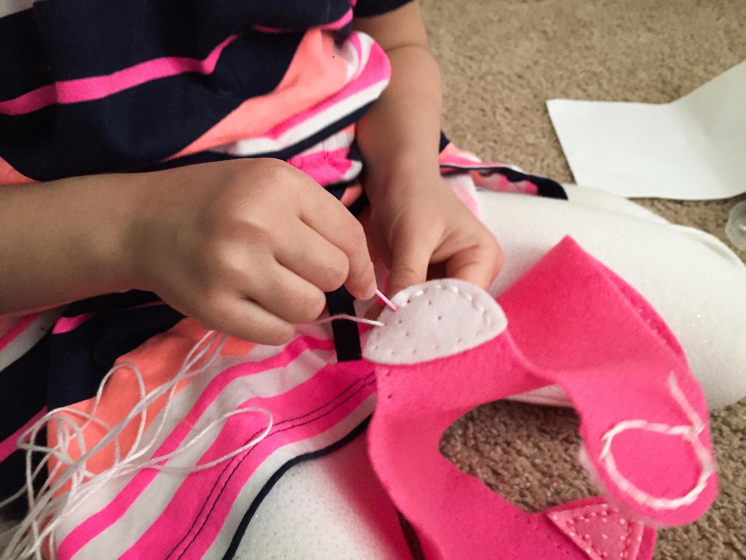 Elena sewing-4.jpg