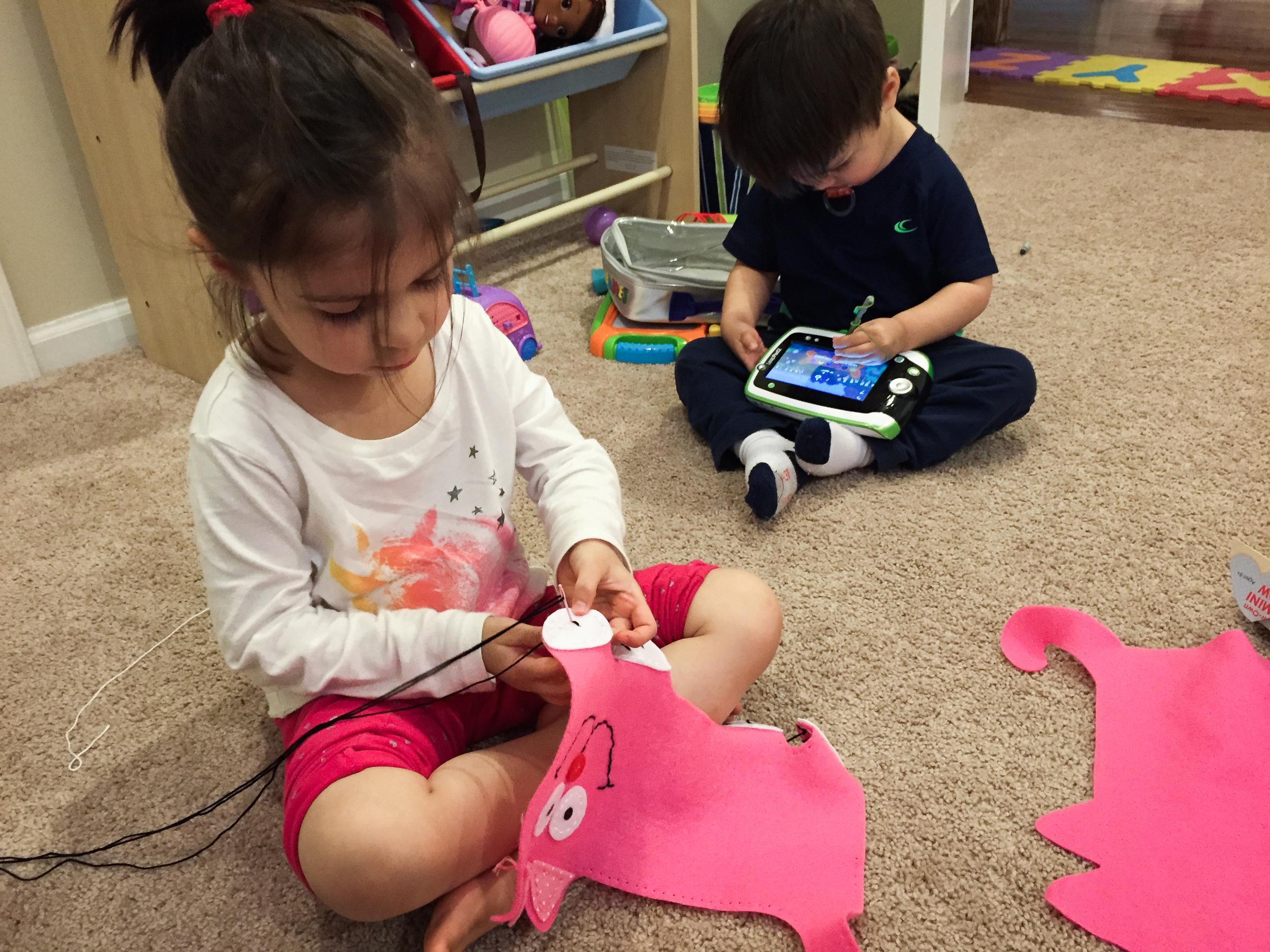 Elena sewing-6.jpg