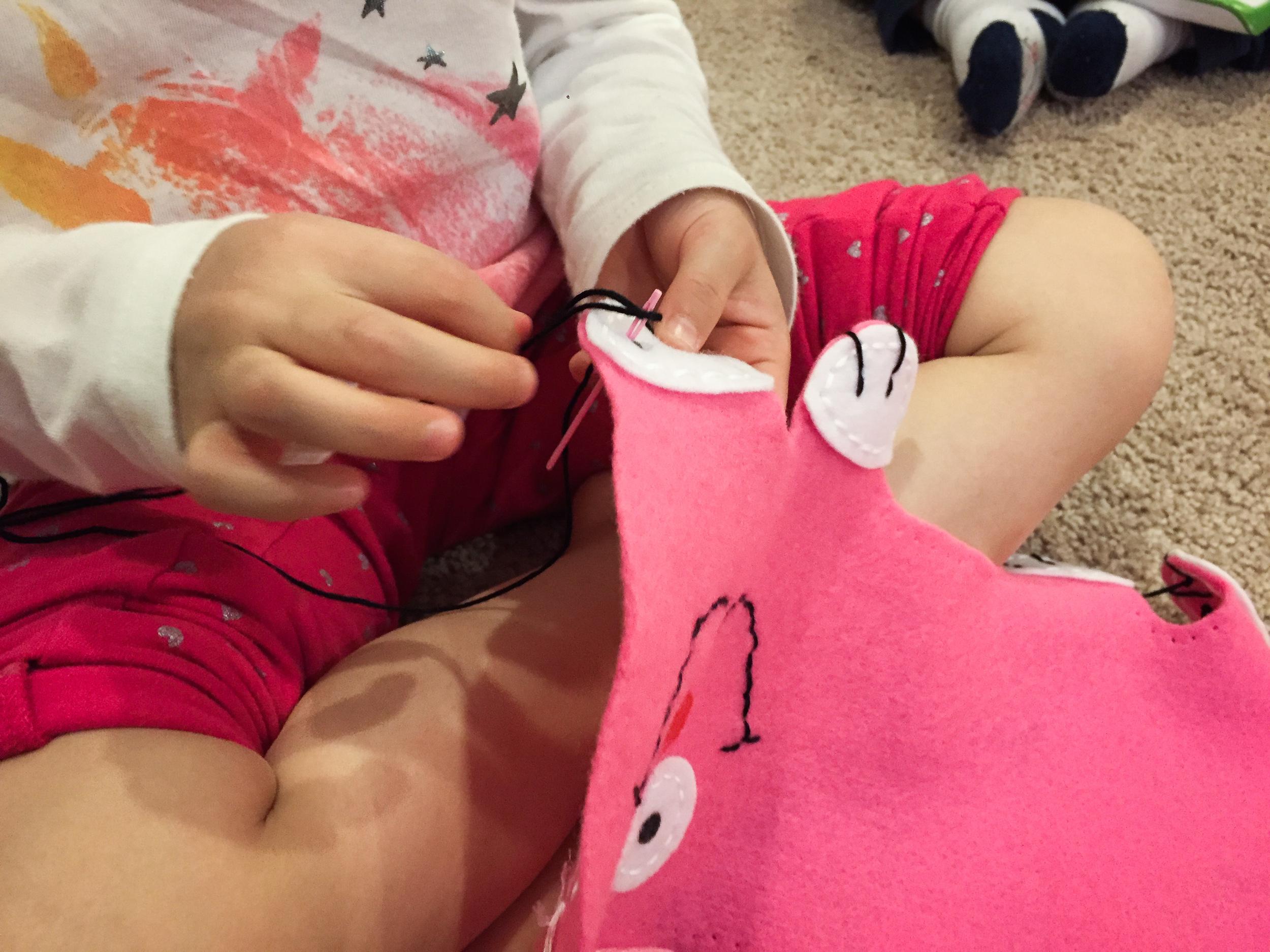 Elena sewing-7.jpg