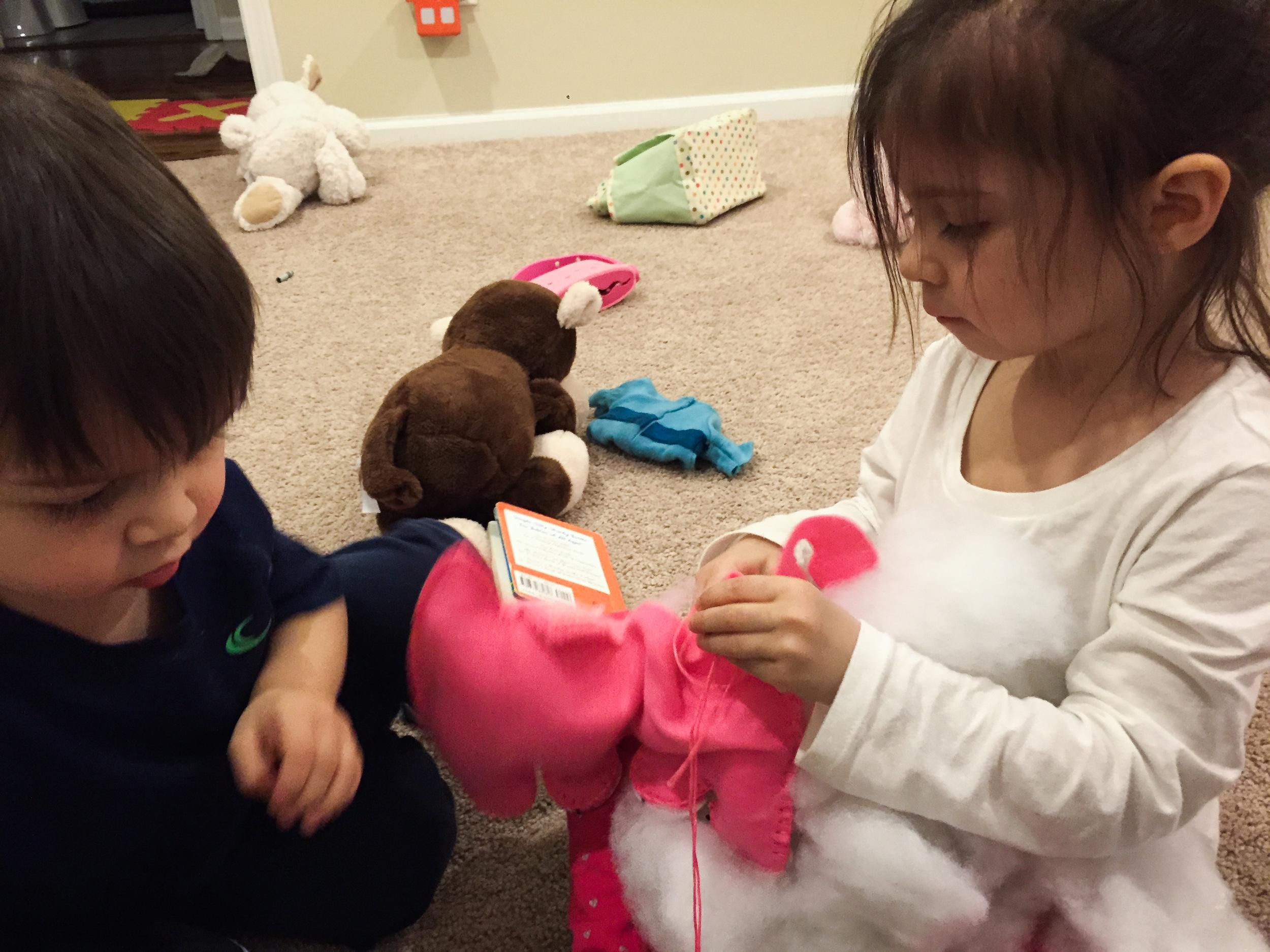 Elena sewing-8.jpg
