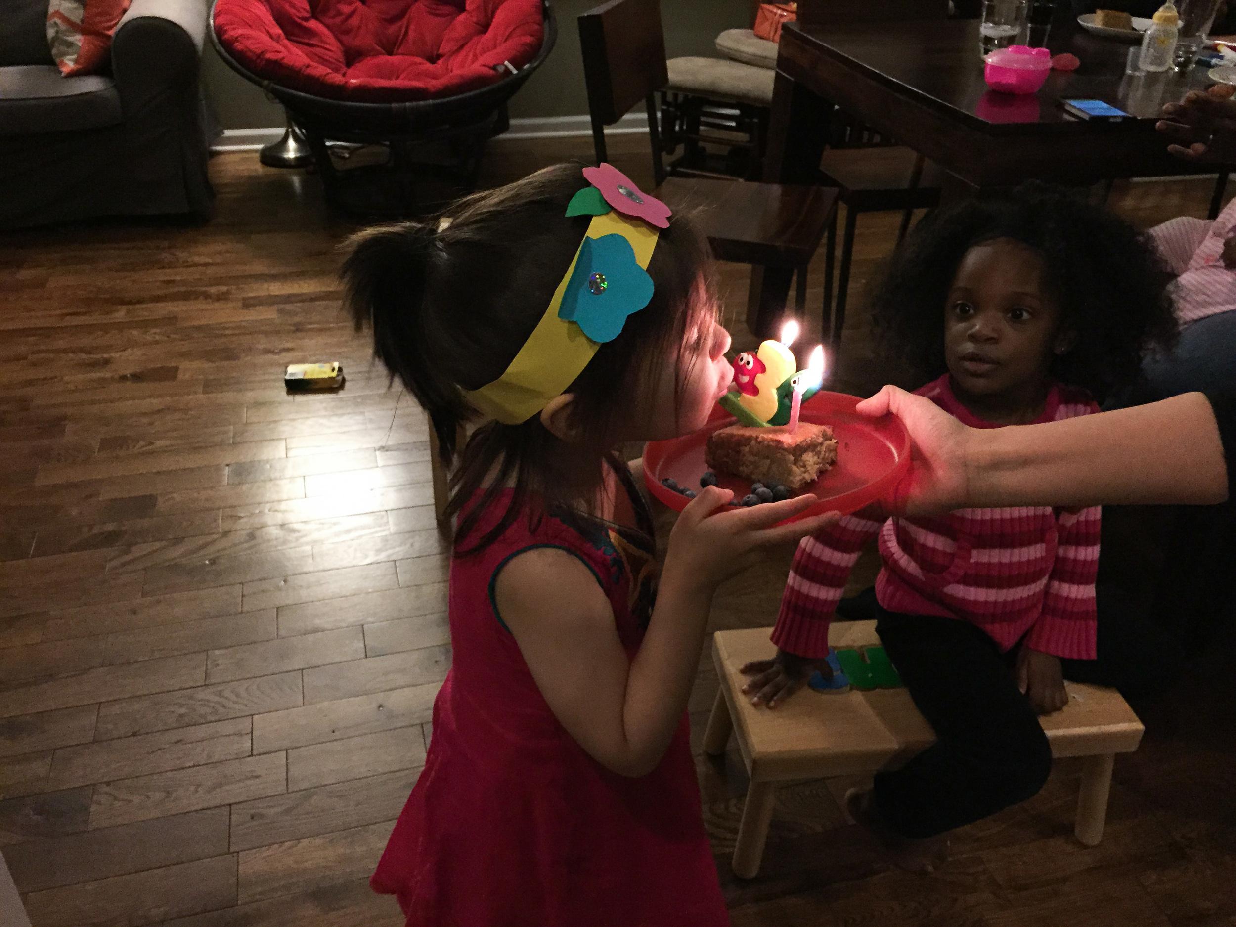 Elena's 4th birthday-28.jpg