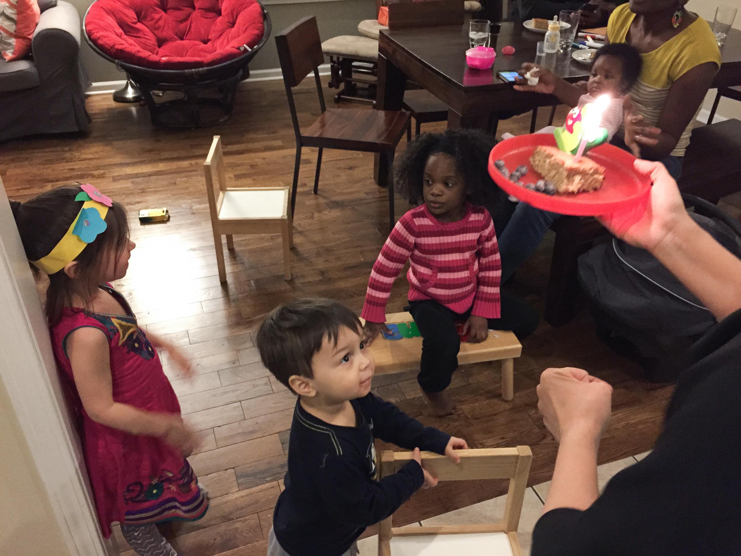 Elena's 4th birthday-27.jpg