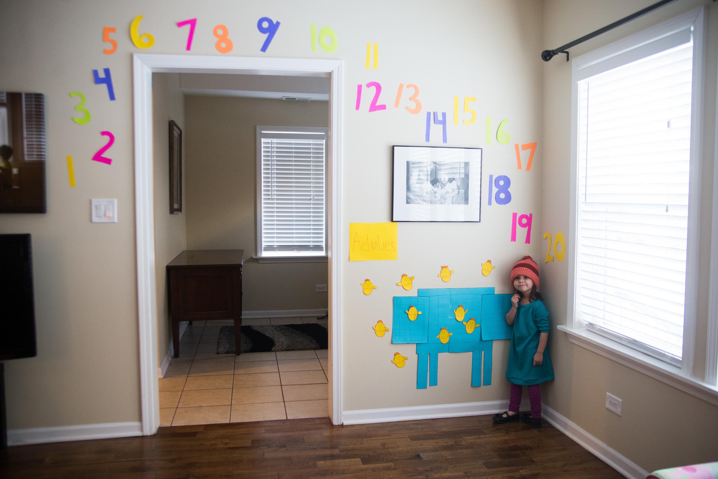 Elena's 4th birthday-2.jpg