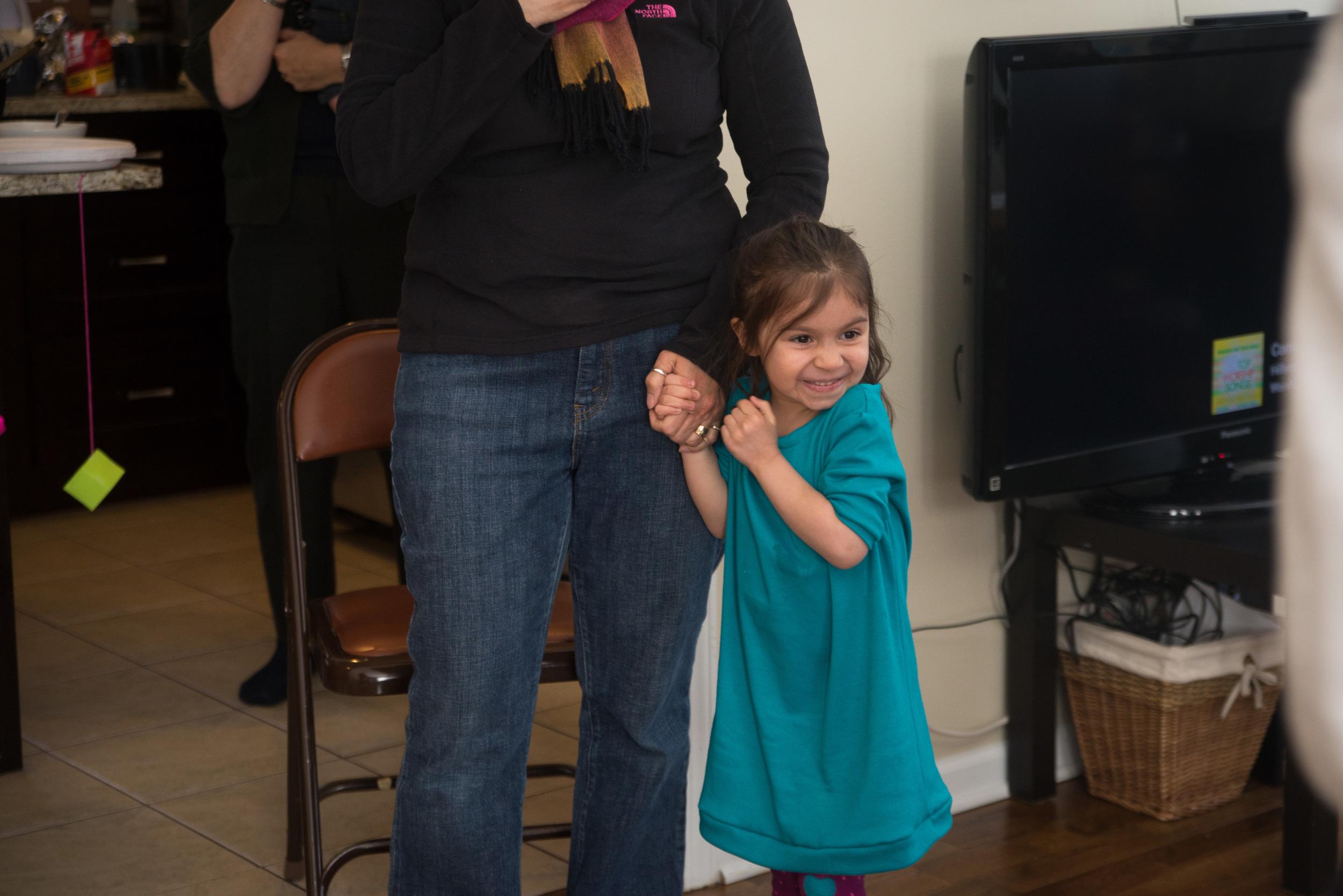 Elena's 4th birthday-10.jpg
