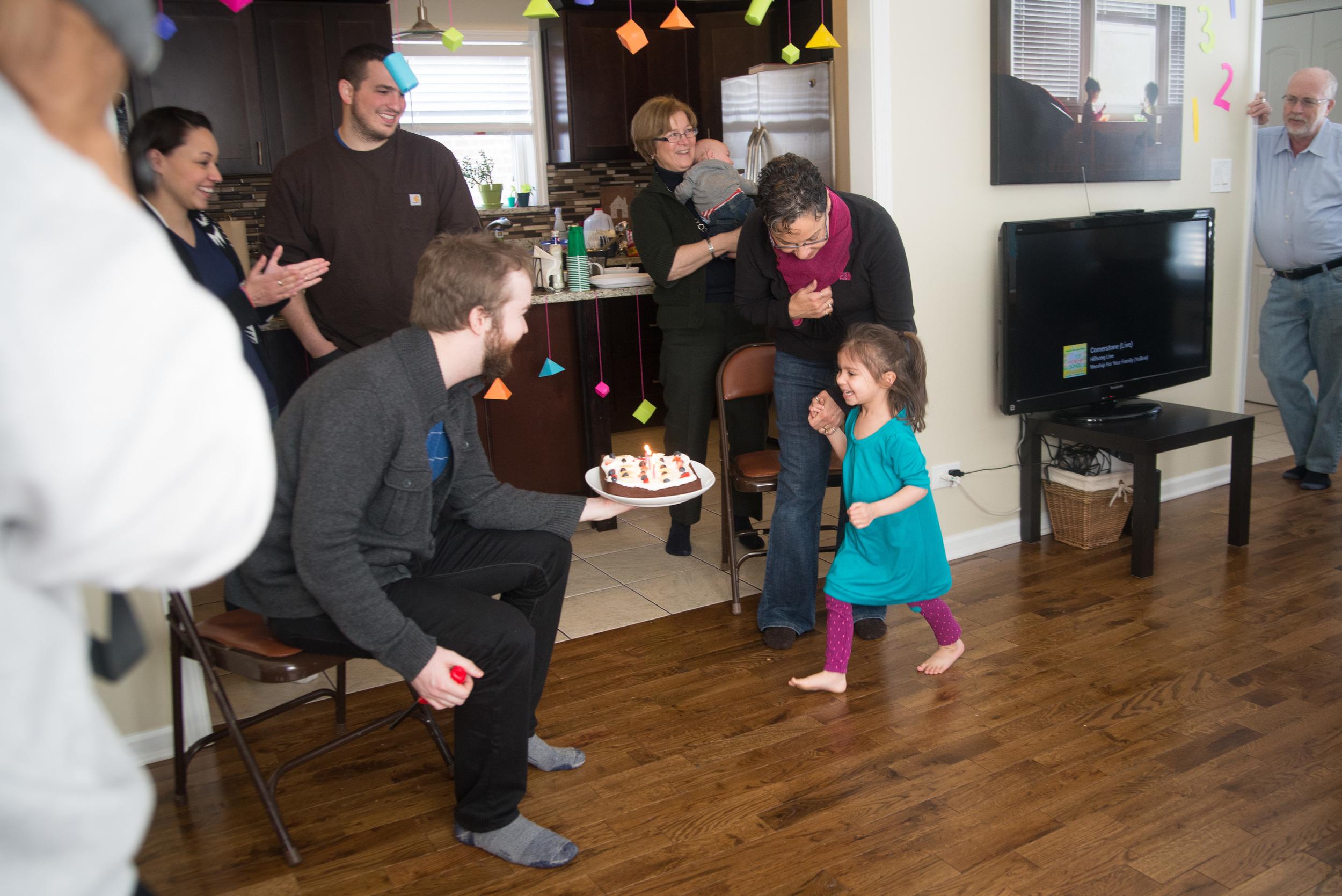 Elena's 4th birthday-13.jpg