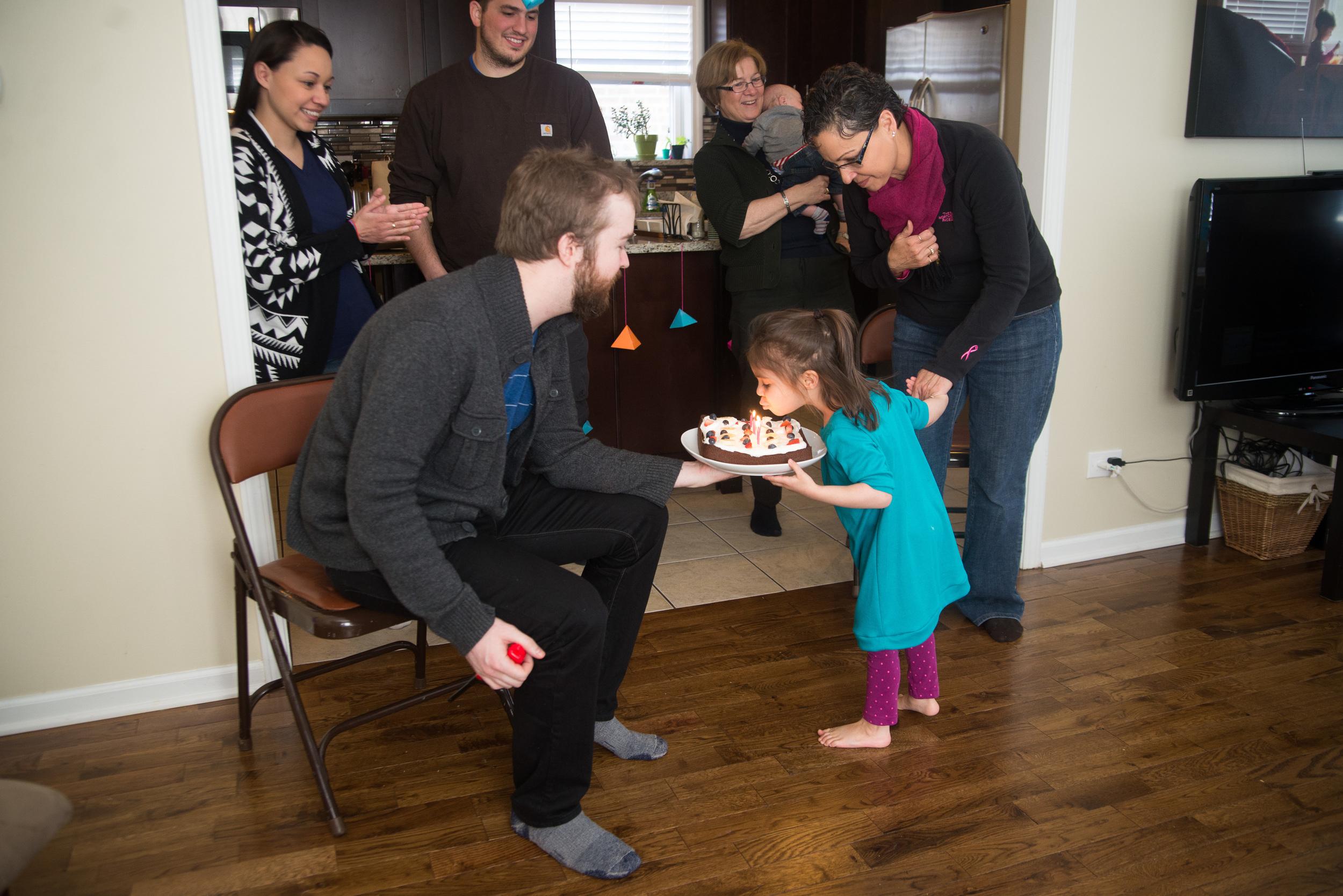 Elena's 4th birthday-14.jpg