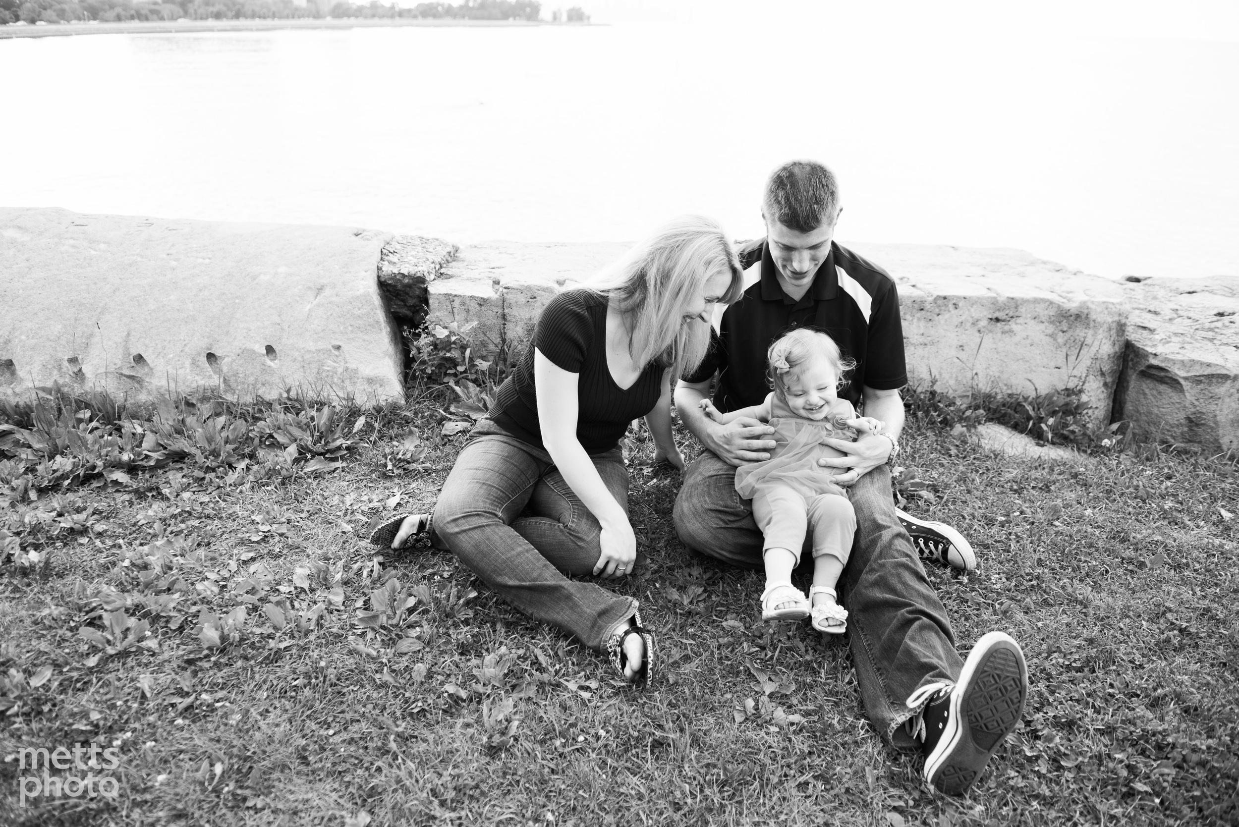 paukovitz family-4.jpg