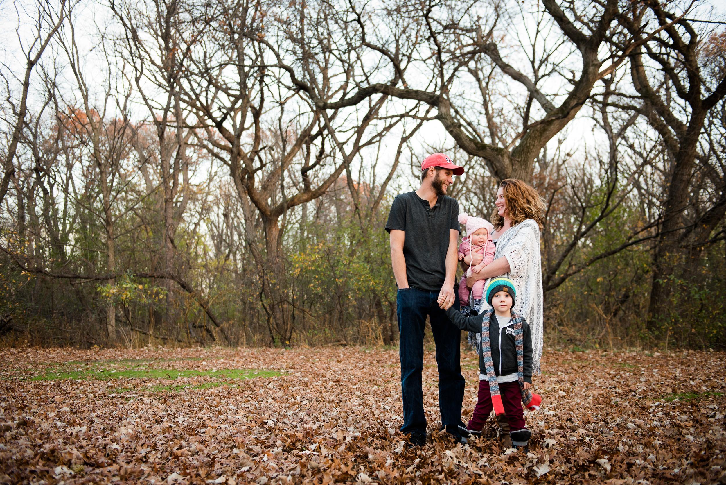 buehrer family 2015-1.jpg