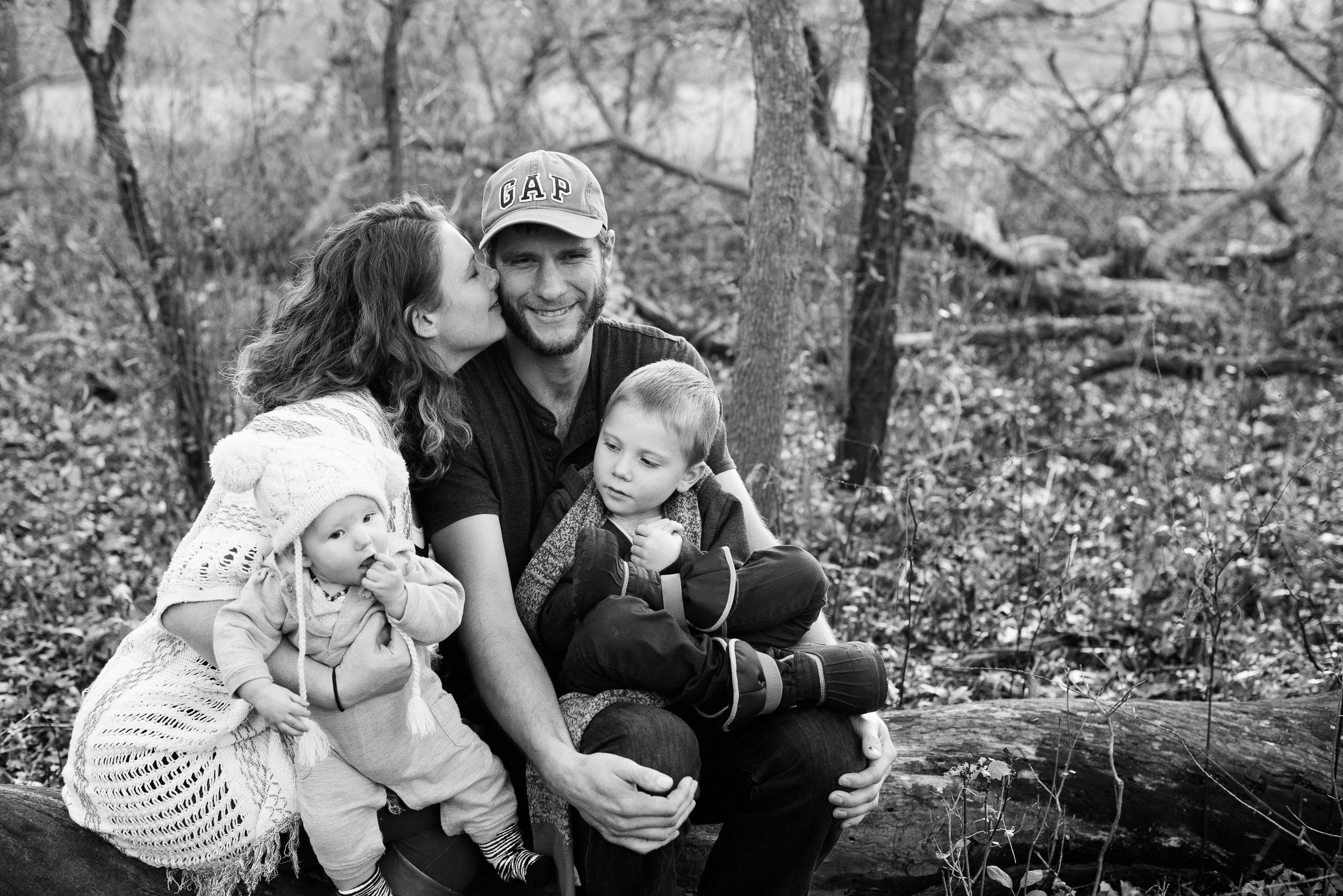 buehrer family 2015-6.jpg