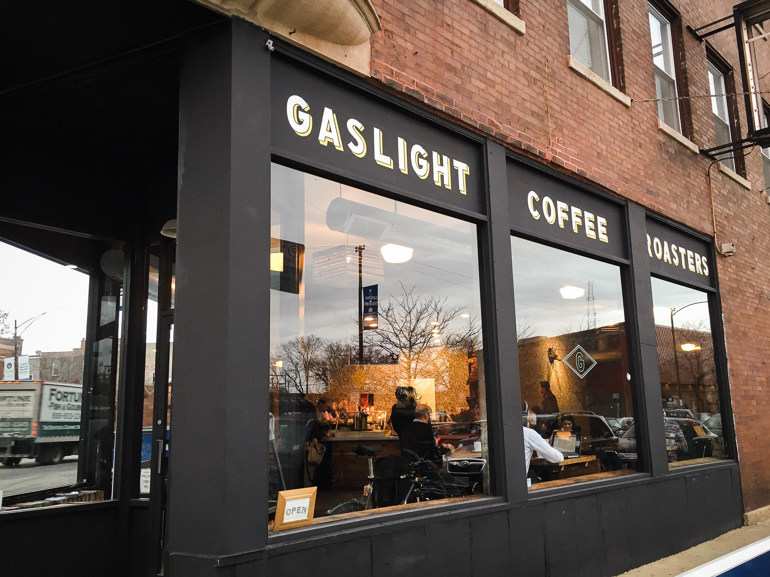 gaslight-6.jpg
