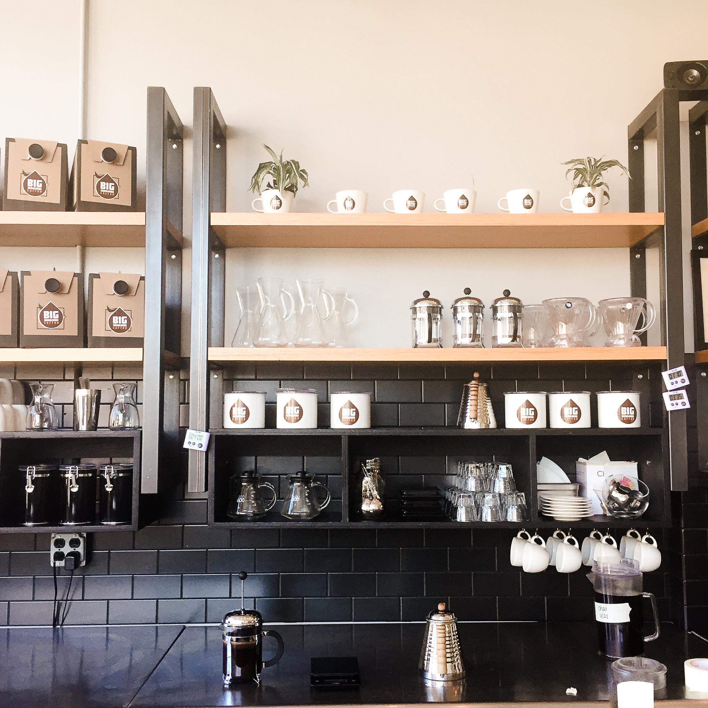 bigshoulderscoffee-4.jpg