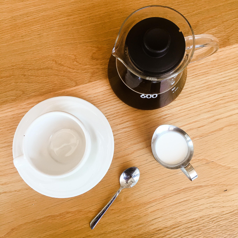 bigshoulderscoffee-5.jpg
