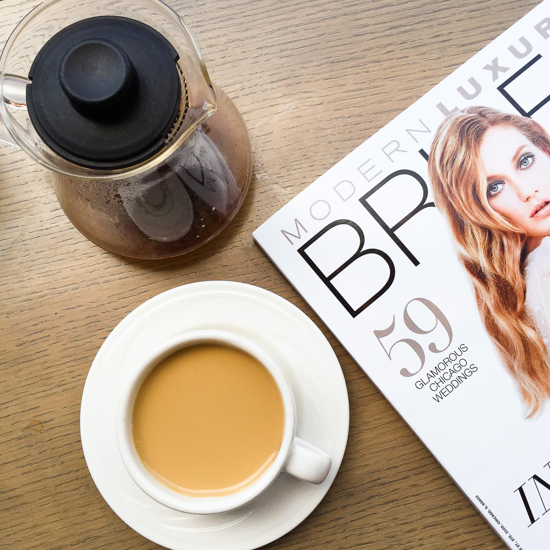 bigshoulderscoffee-7.jpg