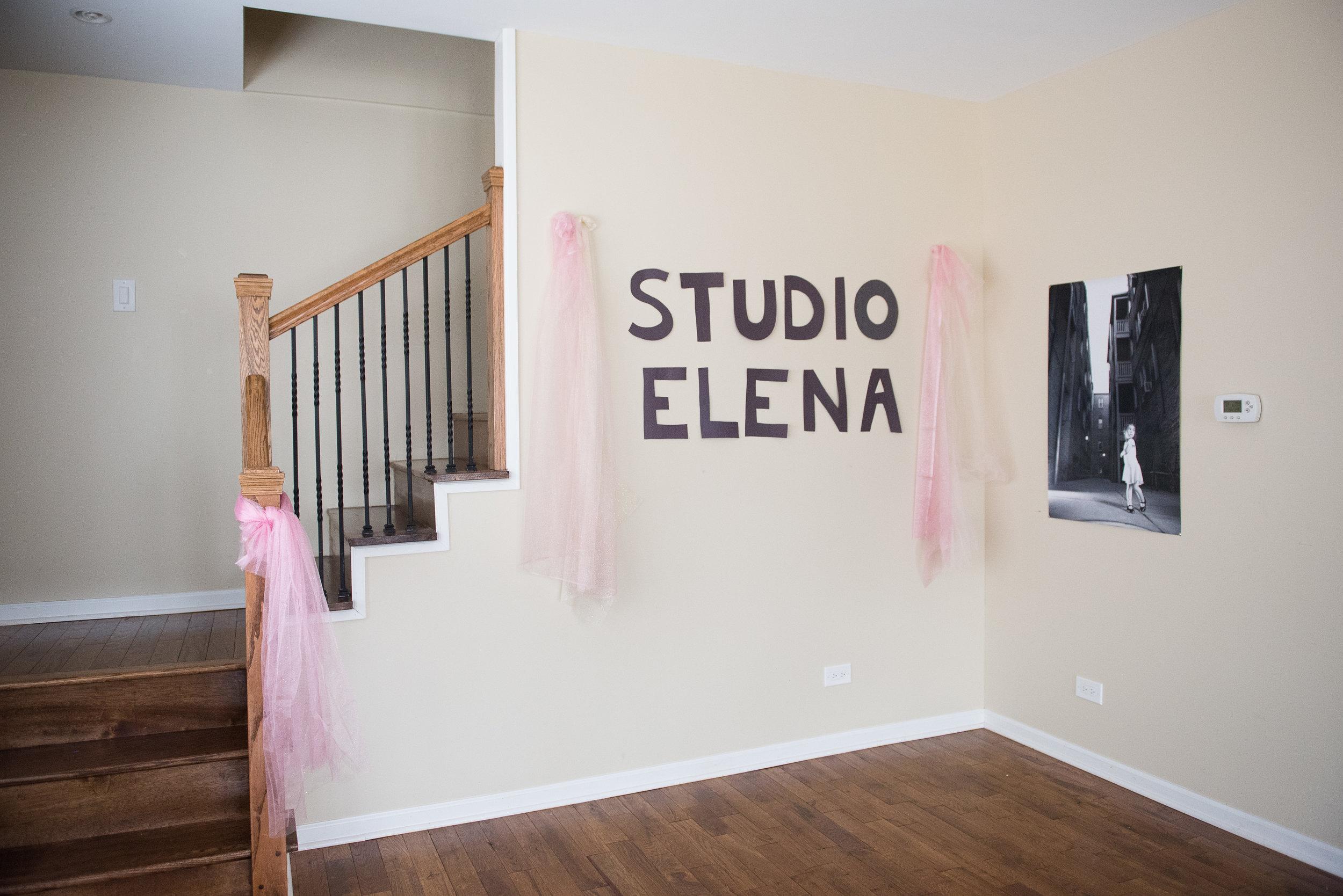 Elena's birthday-1.jpg